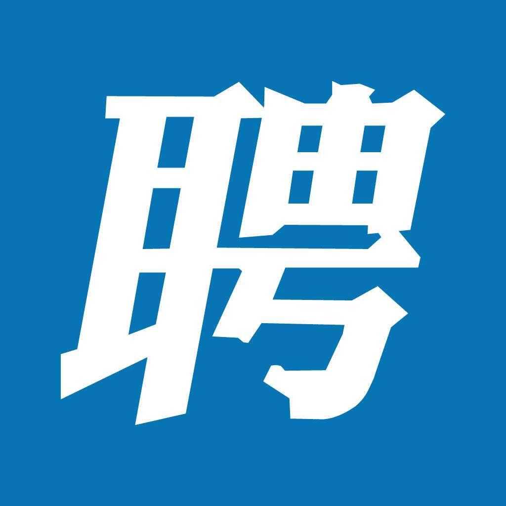 广西利剑文化传播有限公司
